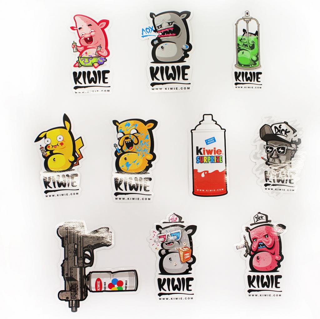 https://hoodshop.eu/wp-content/uploads/2014/11/stickers-uzlimes-kiwie-hoodshop-pack.png