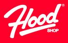 Hoodshop