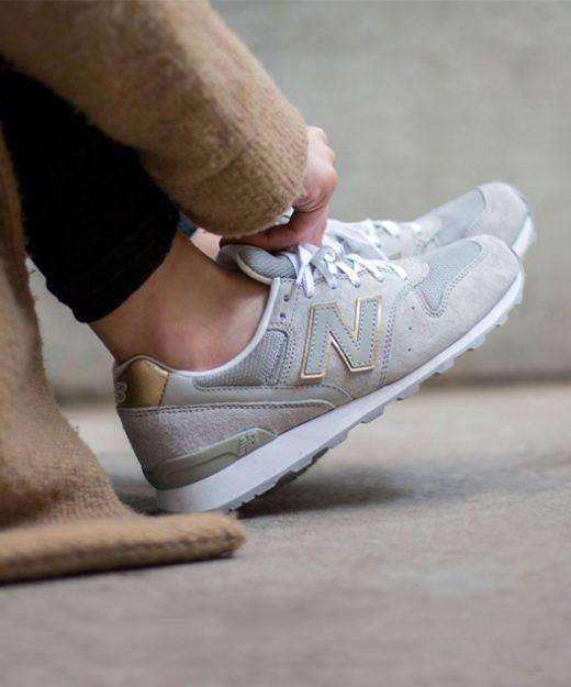 new balance wr996 grey gold