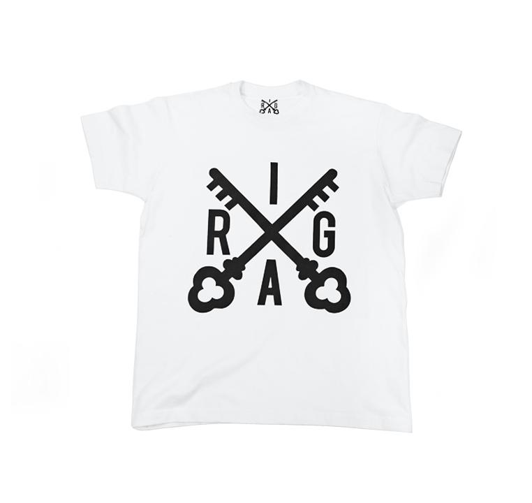 rigashirtwhite-keys