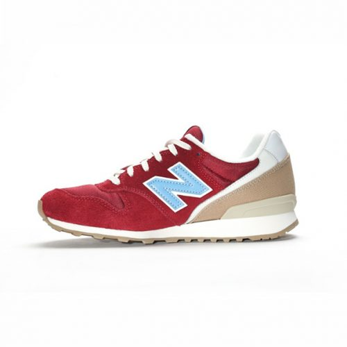 WMN996red
