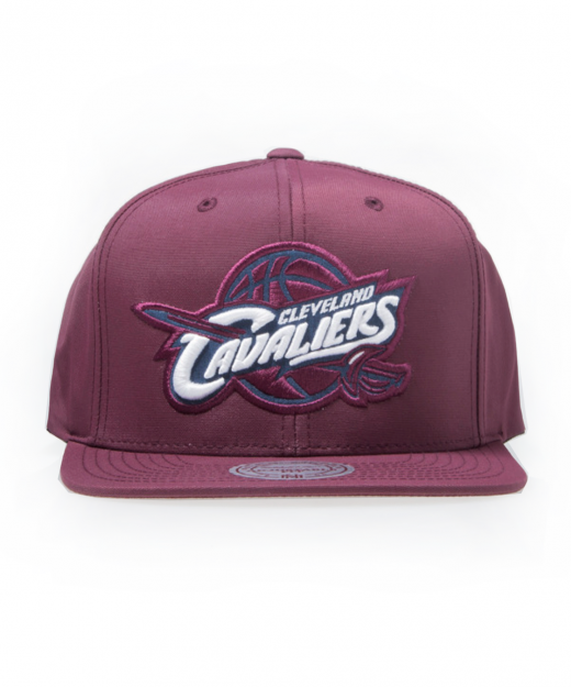 CLEVELAND-CAVALIERS-nba-cepures