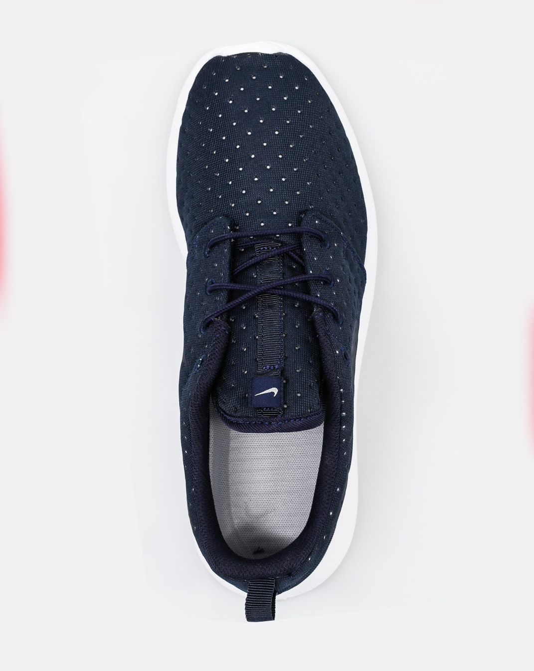 check out 40c54 63526 NIKE – ROSHE ONE SE