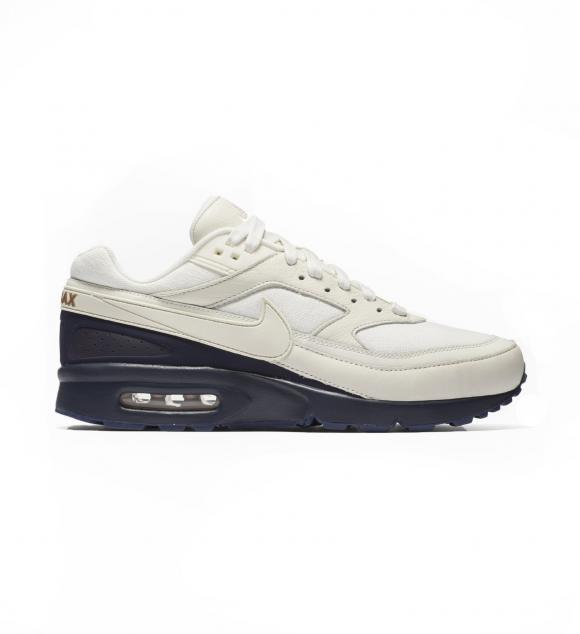 cheap for discount 25182 40ff0 nike air max bw premium mens shoe