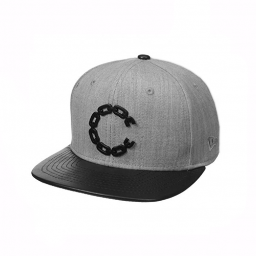 crooks_and_castles_snapback_thuxury_chain_c_cepures_shipping