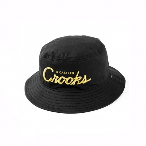 crooks_and_castles_tean_crooks_buckethat_spring16_rudens_cepures_shipping