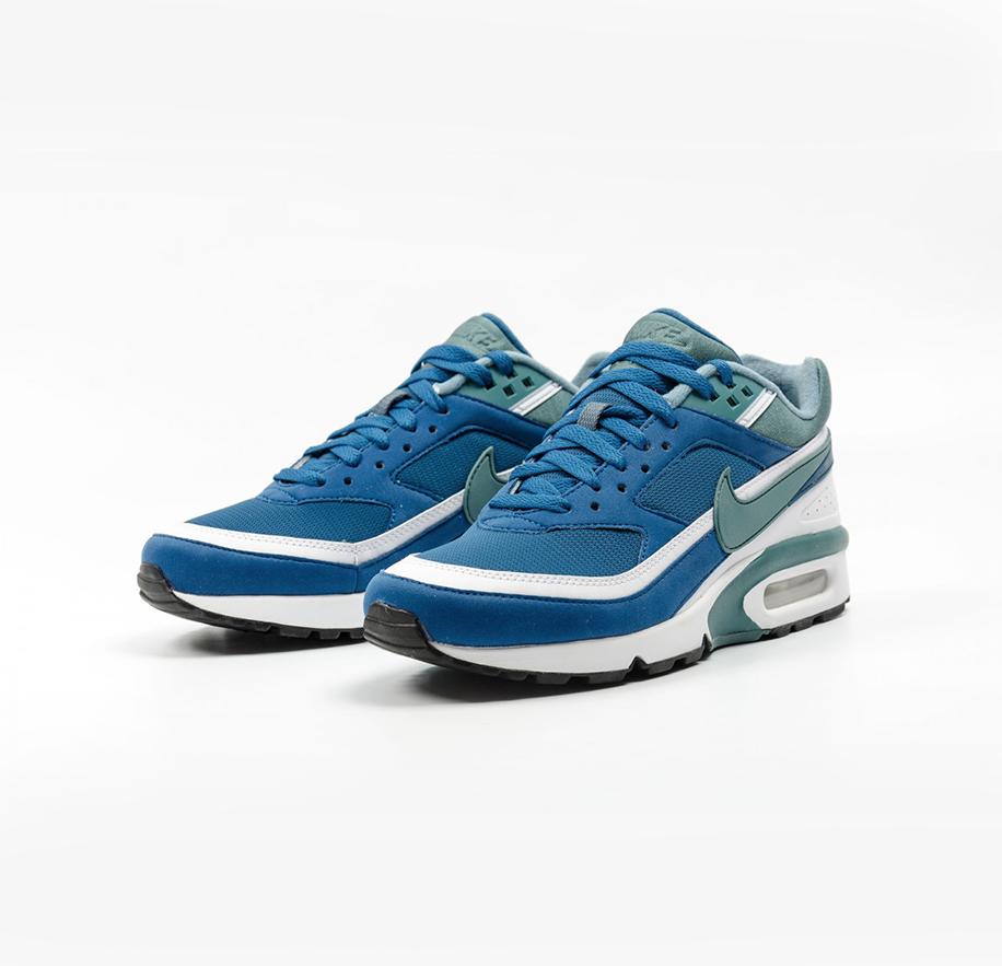 huge discount 96c88 1090d ... Nike Air Max Bw Id . ...