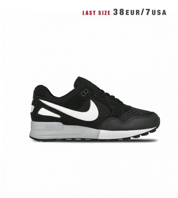 sale-nike-women-sneakersinriga-apavi-online