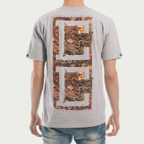 snake_pit_chain_crooks_and_castles_mens_tshirt_ copy