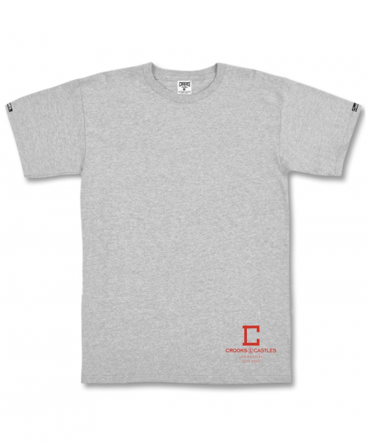 snake_pit_grey_crooks_and_castles_mens_knit_tee_