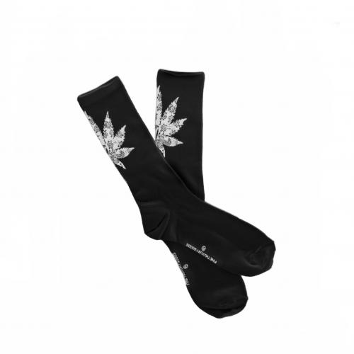 socks_weed_paisleaf_crooks_and_castles_zekes