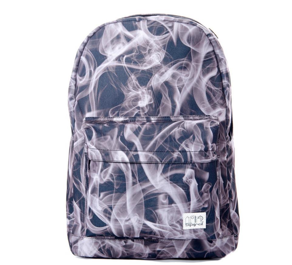spiral-mugursoma-online-shop-black-mist-worldwide-black-backpack-melna-soma-hoodshop