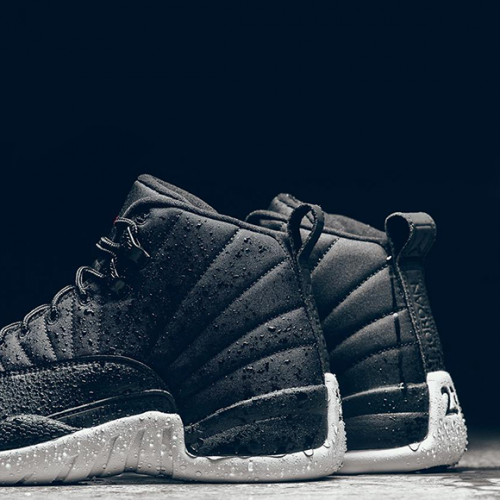 air-jordan-12-retro-black-130690-004-sneakers