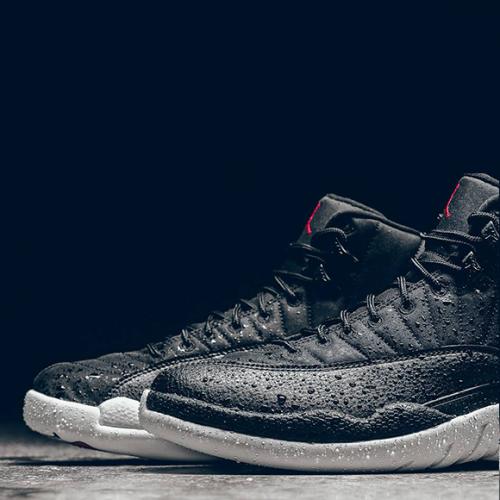 air-jordan-12-retro-black-130690-004-sneaker-store