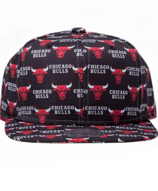 chicago-bulls-eu937-cepures-online_mitchell-ness-cap-snapback-cleveland-cavaliers-burgundy-navy-sandy-off-white-vv16z-20988_5