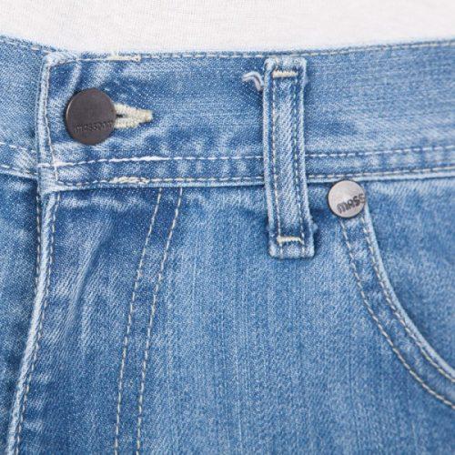 eng_pm_mass-denim-jeans-base-light-blue-4533_7