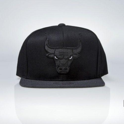 eng_pm_mitchell-ness-cap-snapback-chicago-bulls-black-heather-2-tone-eu946-21329_1
