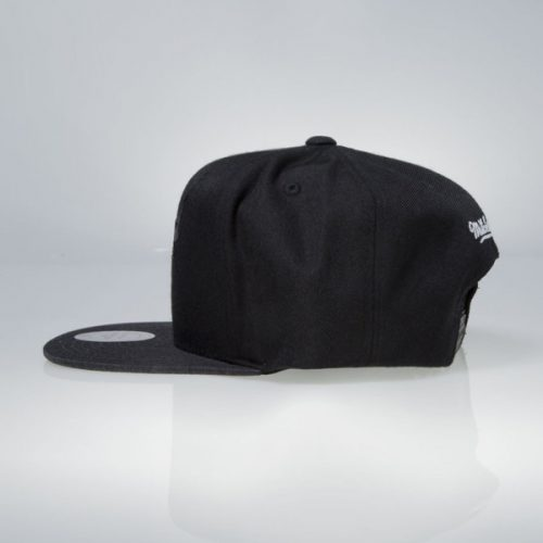 eng_pm_mitchell-ness-cap-snapback-chicago-bulls-black-heather-2-tone-eu946-21329_2