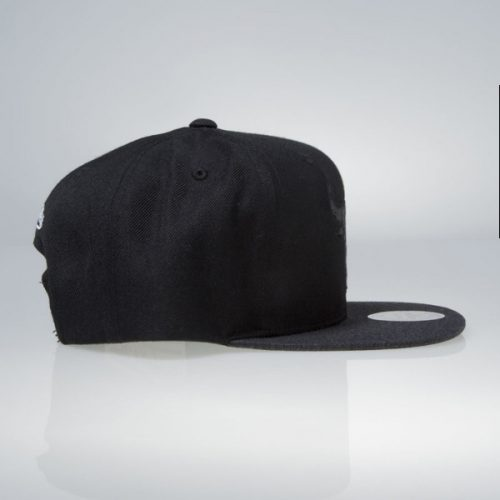 eng_pm_mitchell-ness-cap-snapback-chicago-bulls-black-heather-2-tone-eu946-21329_4