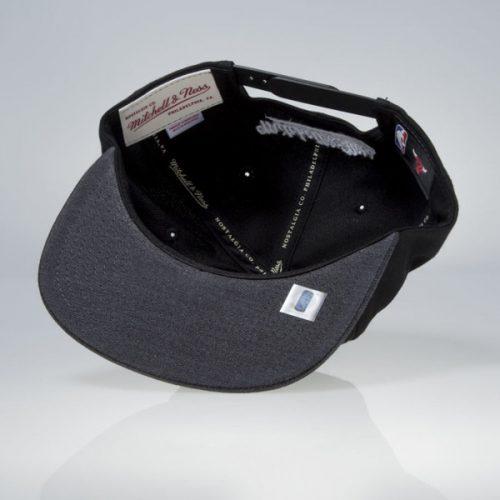 eng_pm_mitchell-ness-cap-snapback-chicago-bulls-black-heather-2-tone-eu946-21329_5