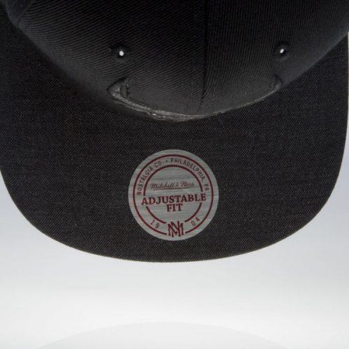 eng_pm_mitchell-ness-cap-snapback-chicago-bulls-black-heather-2-tone-eu946-21329_6