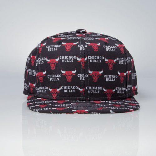 eng_pm_mitchell-ness-cap-snapback-chicago-bulls-black-mono-logo-eu937-21327_1