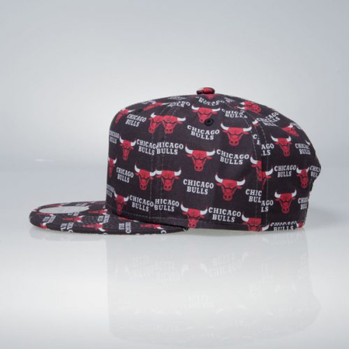 eng_pm_mitchell-ness-cap-snapback-chicago-bulls-black-mono-logo-eu937-21327_2