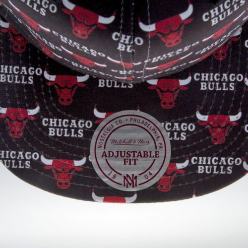 eng_pm_mitchell-ness-cap-snapback-chicago-bulls-black-mono-logo-eu937-21327_6