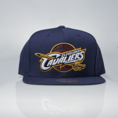 eng_pm_mitchell-ness-cap-snapback-cleveland-cavaliers-navy-wool-solid-solid-2-gas022-21313_1