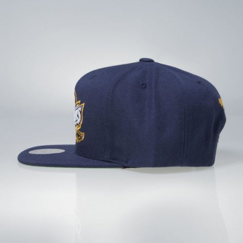eng_pm_mitchell-ness-cap-snapback-cleveland-cavaliers-navy-wool-solid-solid-2-gas022-21313_2