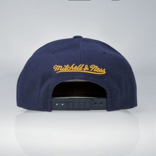 eng_pm_mitchell-ness-cap-snapback-cleveland-cavaliers-navy-wool-solid-solid-2-gas022-21313_3