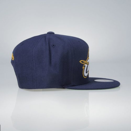 eng_pm_mitchell-ness-cap-snapback-cleveland-cavaliers-navy-wool-solid-solid-2-gas022-21313_4