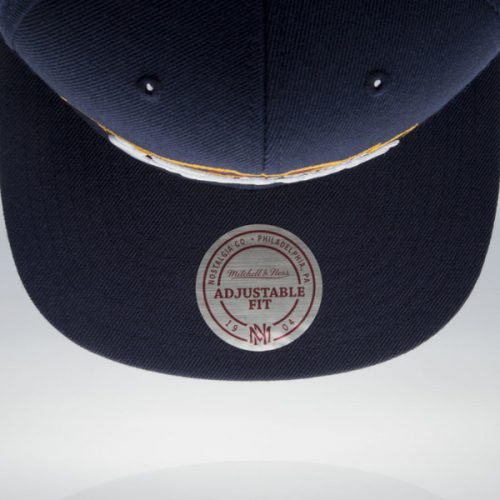 eng_pm_mitchell-ness-cap-snapback-cleveland-cavaliers-navy-wool-solid-solid-2-gas022-21313_6