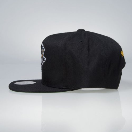 eng_pm_mitchell-ness-cap-snapback-pittsburgh-penguins-black-wool-solid-solid-2-nt80z-21308_2