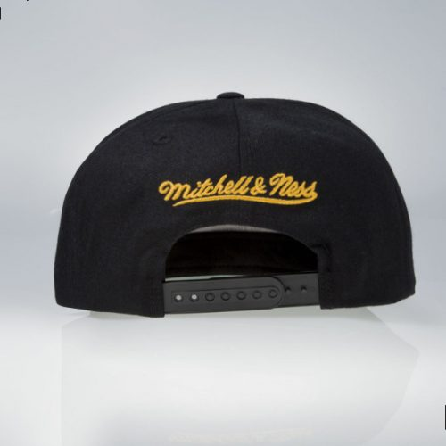 eng_pm_mitchell-ness-cap-snapback-pittsburgh-penguins-black-wool-solid-solid-2-nt80z-21308_3