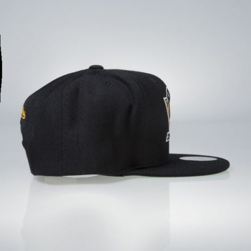 eng_pm_mitchell-ness-cap-snapback-pittsburgh-penguins-black-wool-solid-solid-2-nt80z-21308_4