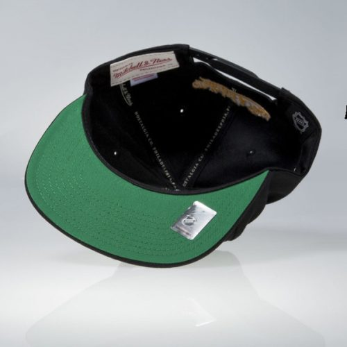 eng_pm_mitchell-ness-cap-snapback-pittsburgh-penguins-black-wool-solid-solid-2-nt80z-21308_5