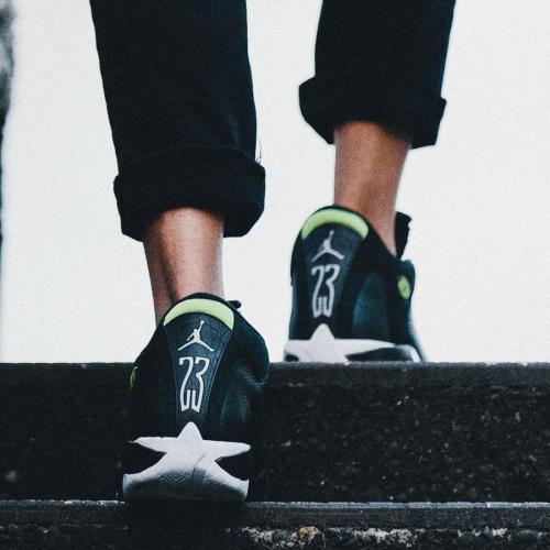 jordan-14-apavi-retro-487471_005-sneakers-exclusive