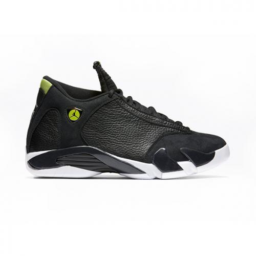 jordan-14-apavi-retro-487471_005-sneakers-exclusive-hoodshop