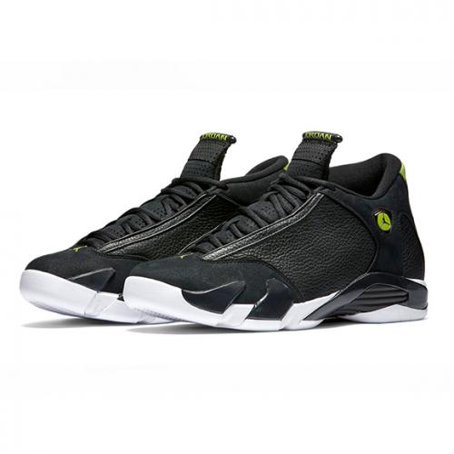jordan-14-apavi-retro-487471_005-sneakers-exclusive-hoodshop-riga