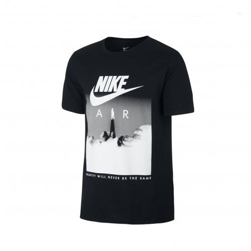 806385-010-tshirt