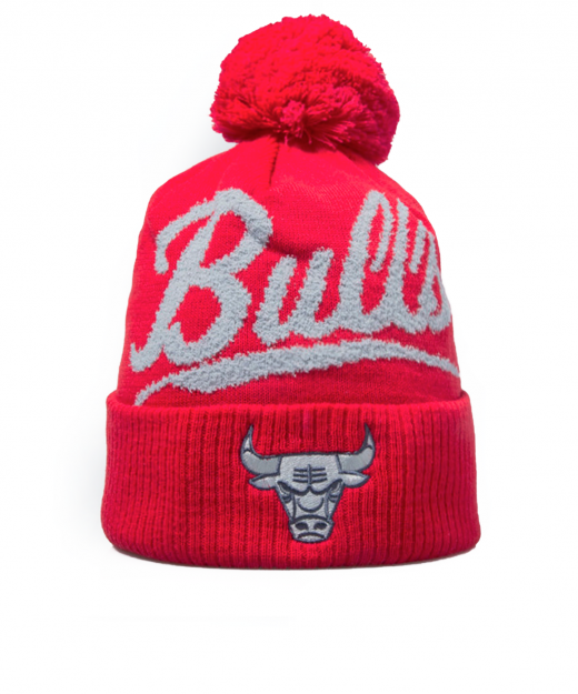 bulls-knit-beanie-mitchell-ness-winter-1
