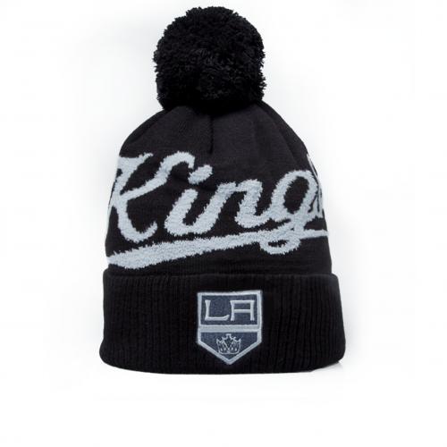kings-knit-beanie-mitchell-ness-winter-1