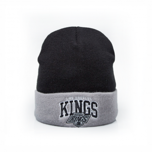 kings-beanie-los-angeles_mitchell-ness-winter