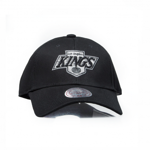 kings-cepures-online_mitchell-ness-cap-snapback