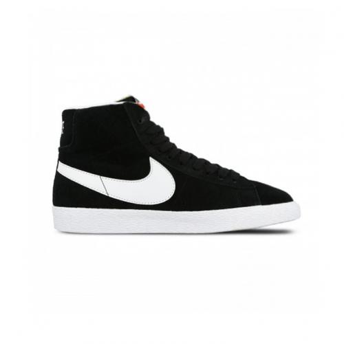 nike-blazer-mid-top-premium-sneakers