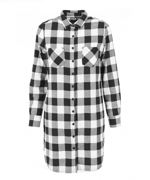 pogajams-krekls-fllanel-shirt-women-hoodshop