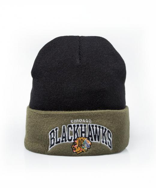blackhawks-chicago-online_mitchell-ness-winter