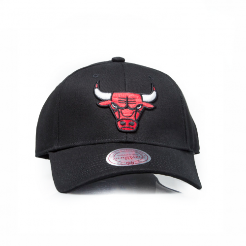 bulsd-strapback-cepures-online_mitchell-ness-cap-snapback