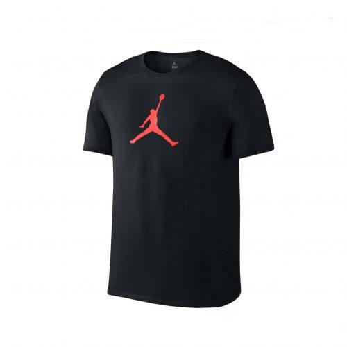 jumpman-drift-fit-tee-tshirt-jordan
